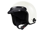 SENA Savage Bluetooth Helmet