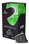 Scala Rider Packtalk Slim