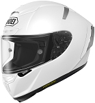 Shoei X-Fourteen Solid