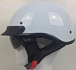 DPS100 Shorty Helmet XLarge