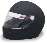 Zamp FSA-2 Automotive Helmet