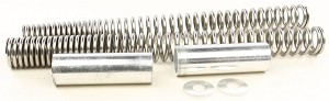 MULTIRATE FORK SPRINGS 49MM FS-1070