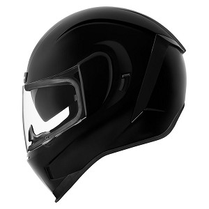 ICON Airform Helmet