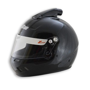 Zamp RZ-58 Air Full Face Automotive Helmet