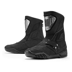 ICON 1000 Retrograde Boots