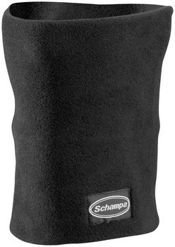 SCHAMPA DOUBLE LAYER NECK GAITER
