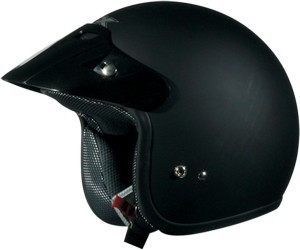 AFX FX-75 Youth Helmet