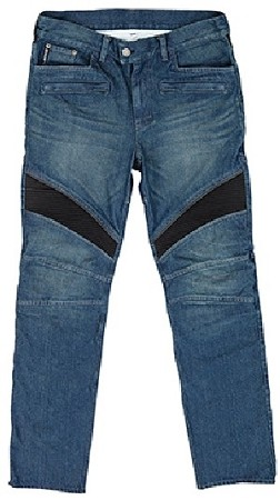 Joe Rocket Accelerator Jeans