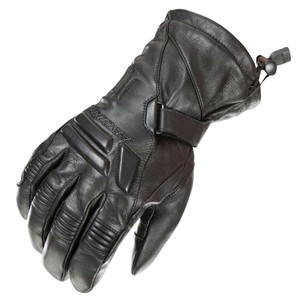 Joe Rocket Windchill Leather Gloves