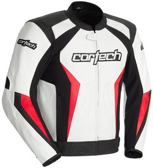 Cortech Latigo 2.0 Jacket