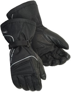 Tourmaster Polar-Tex 3.0 Glove