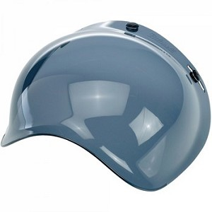 Biltwell Bubble Shields