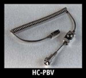 J&M LOWER CORD HC-PBV Honda