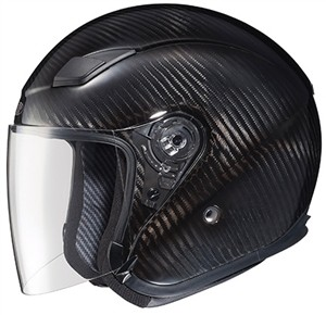 Joe Rocket RKT-Carbon Pro Helmet