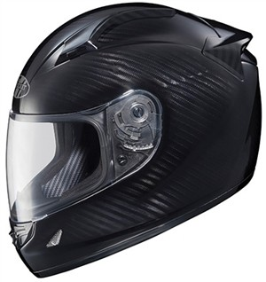 Joe Rocket Speedmaster Helmets