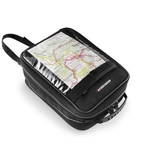 Firstgear Onyx Magntic Tank Bag