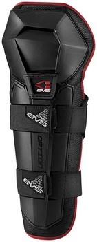 EVS OPTION KNEE/SHIN GUARD
