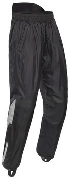 Tourmaster Sentinel 2.0 Men's Rain Pants