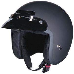 9af79174 thumbnail.asp?file=assets/images/z1r helmets/jimmy/2010-z1r-jimmy-solid- helmet-flat-black1.jpg&maxx=300&maxy=0