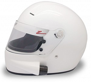 Zamp FSA-2 Air Automotive Helmet